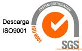 logotipo-iso-calidad