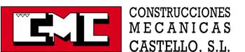 CM Castelló
