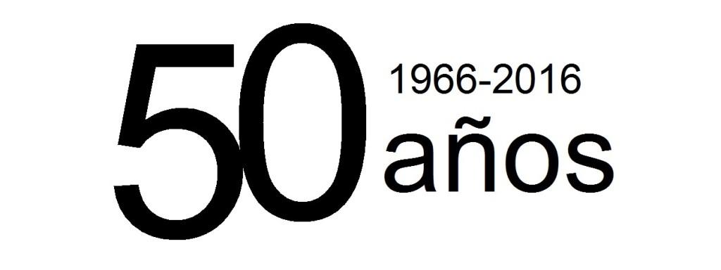 logo 50_jpg